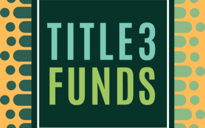 We're Live on Title3Funds! Why You Should Invest With Us